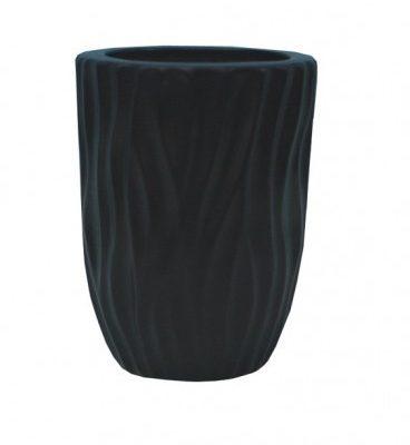 Керамични кашпи