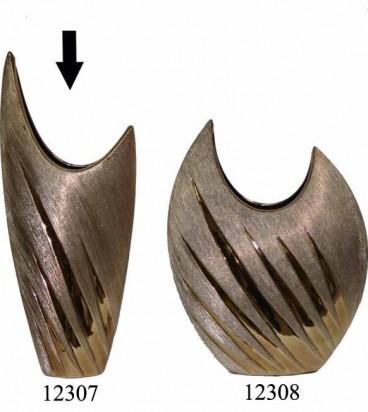 Керамични вази