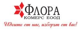 ФЛОРА КОМЕРС