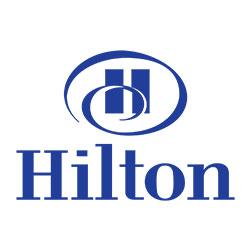 """Хотел """"Хилтън"""""""