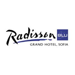 "Хотел ""Радисън"""