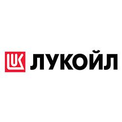 """Лукойл"" България"