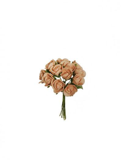 Мини розички