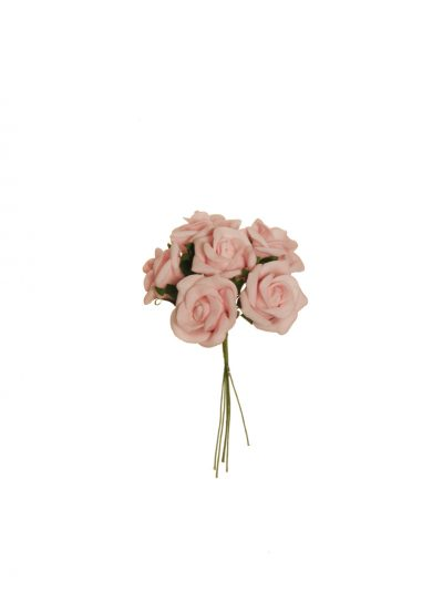 Мини розички отворени
