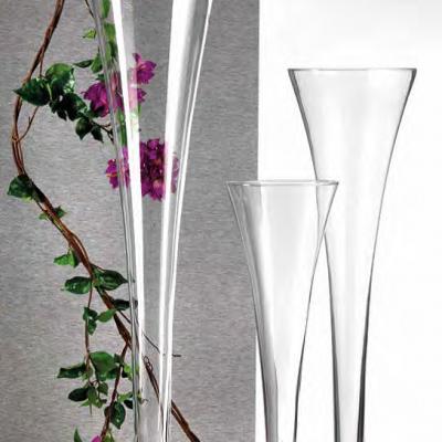 Стъклени изделия-на специални цени