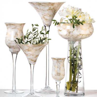 Декоративни чинии,шишета и бурканчета