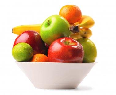 Изкуствени Плодове