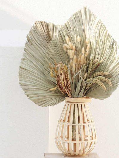 Палмов лист